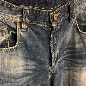 cheap buffalo jeans